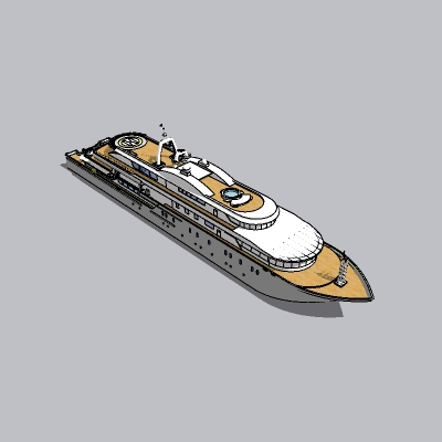 游轮游艇 (53)