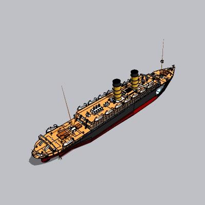游轮游艇 (54)