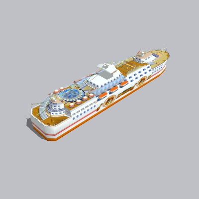 游轮游艇 (56)