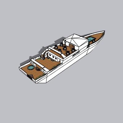 游轮游艇 (57)