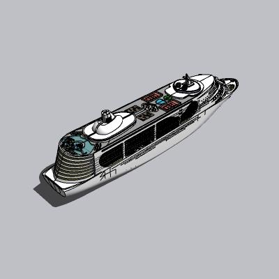 游轮游艇 (58)