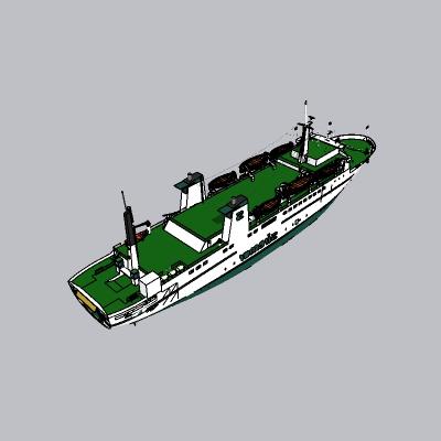 游轮游艇 (60)
