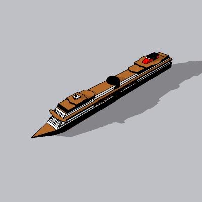 游轮游艇 (61)