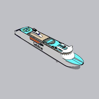 游轮游艇 (63)