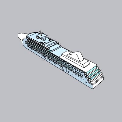 游轮游艇 (64)