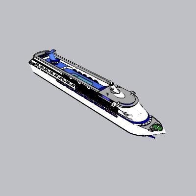 游轮游艇 (65)
