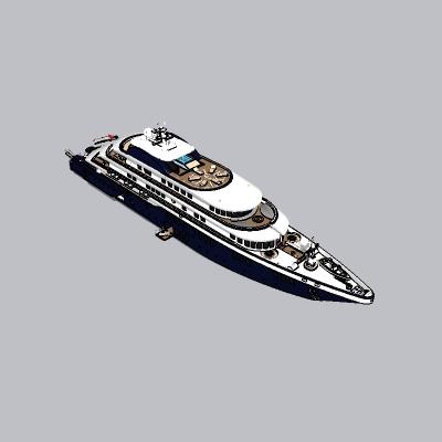 游轮游艇 (66)