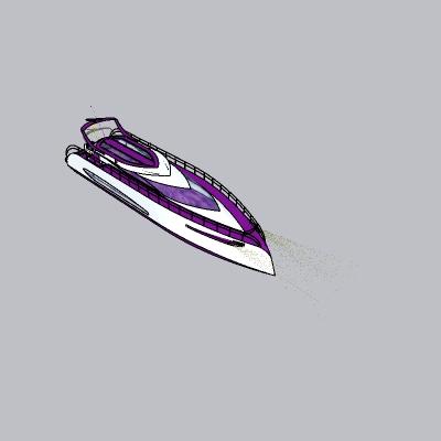 游轮游艇 (67)