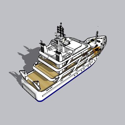 游轮游艇 (68)