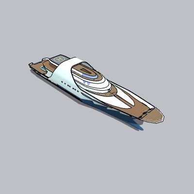 游轮游艇 (69)