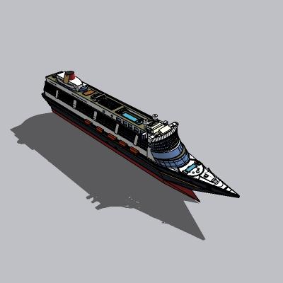 游轮游艇 (70)