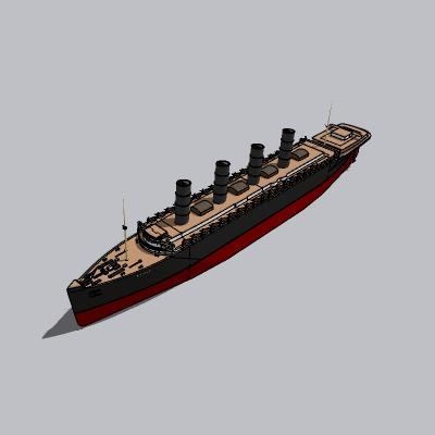 游轮游艇 (71)