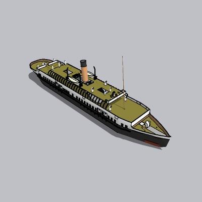 游轮游艇 (72)