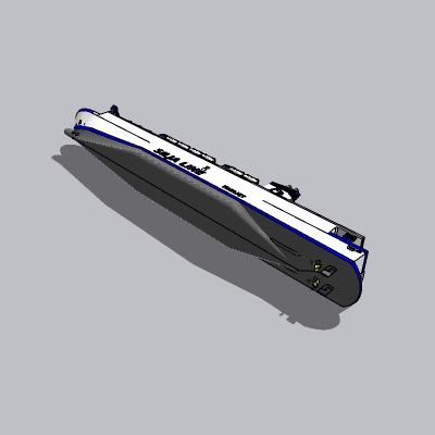 游轮游艇 (73)