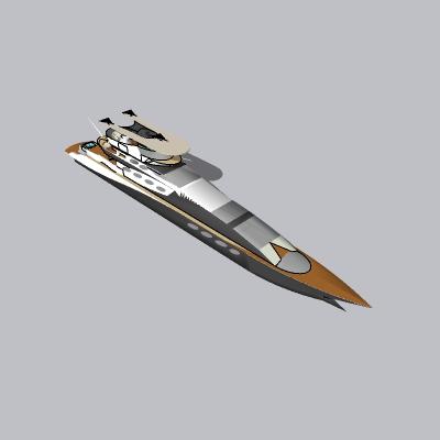 游轮游艇 (74)