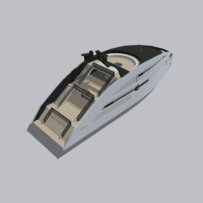 游轮游艇 (75)