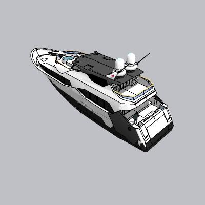 游轮游艇 (76)
