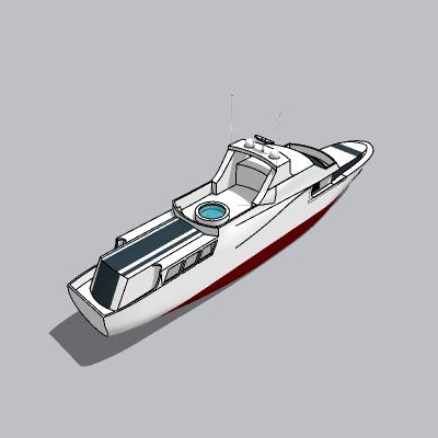 游轮游艇 (77)