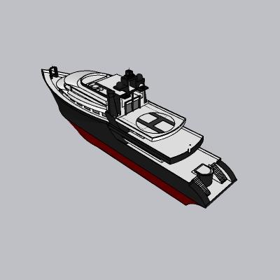 船舶 (28)
