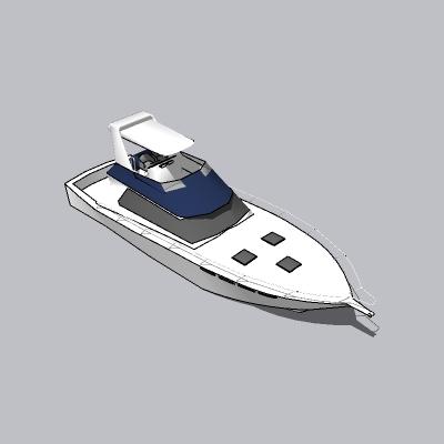 FF_Yacht_Class52