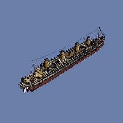 渡船 (29)