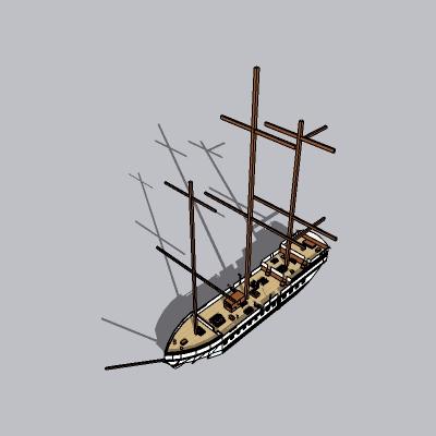 船舶 (2)