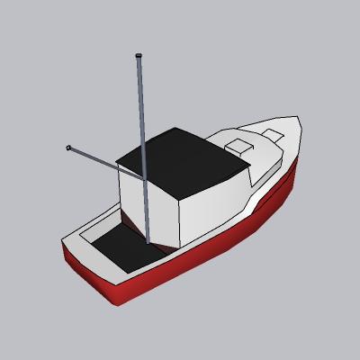 船舶 (23)