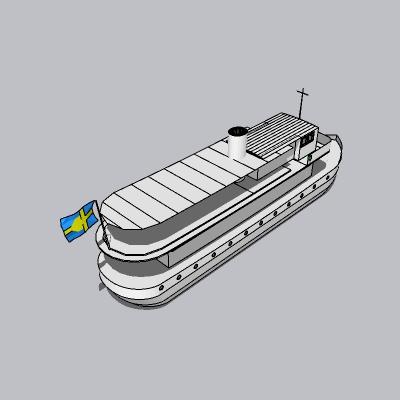 船舶 (29)