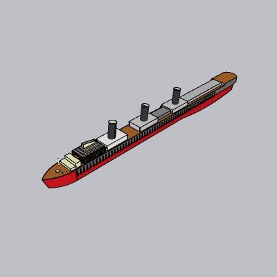 船舶 (3)