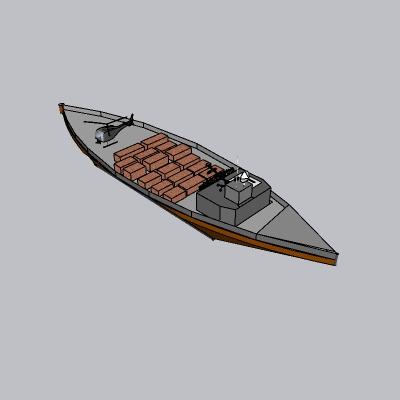 船舶 (8)