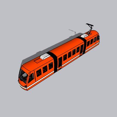 火车 (1)