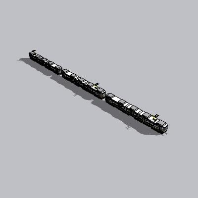 火车 (12)