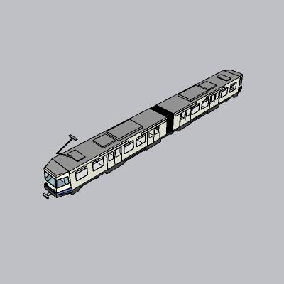 火车 (14)