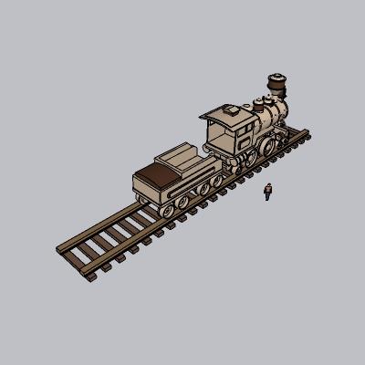 火车 (5)