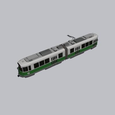 火车 (7)