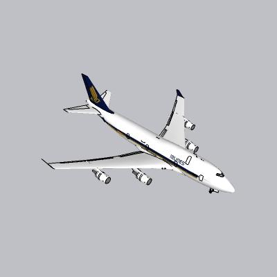 飞机 (1)