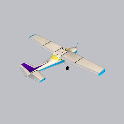 飞机 (10)
