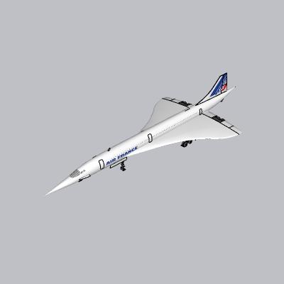 飞机 (11)