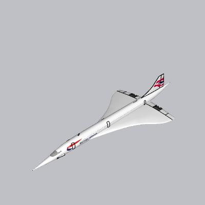 飞机 (12)