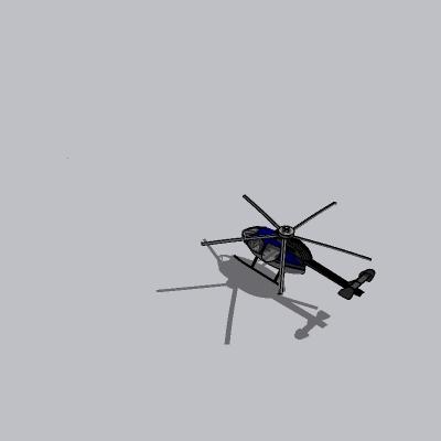 飞机 (15)