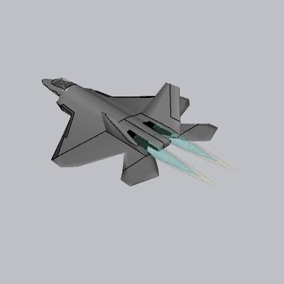 飞机 (16)