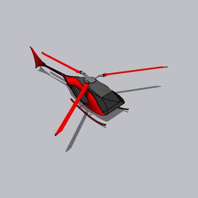 飞机 (2)
