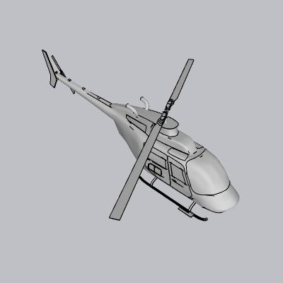 飞机 (27)