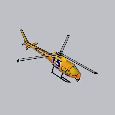 飞机 (29)