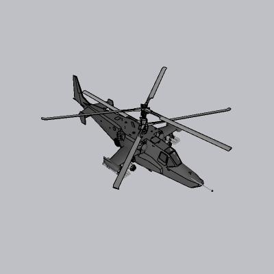 飞机 (33)