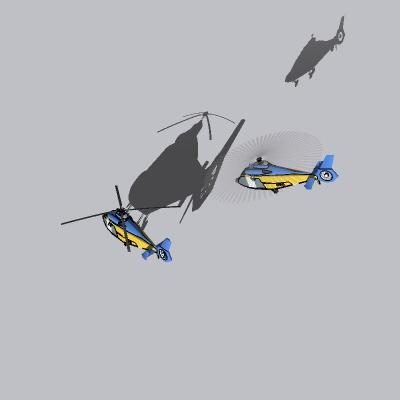 飞机 (34)