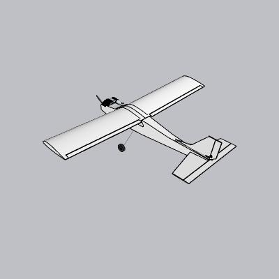 飞机 (39)