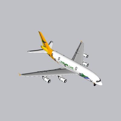飞机 (4)