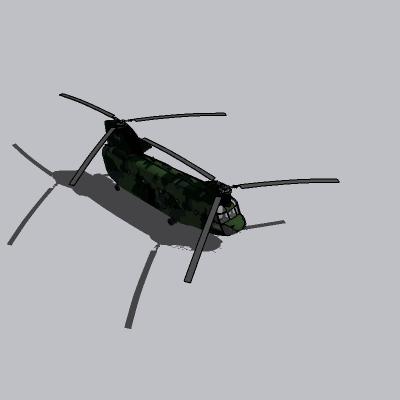 飞机 (43)
