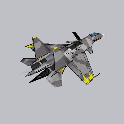 飞机 (44)